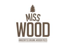 miss wood home decor