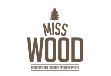 miss wood home decor