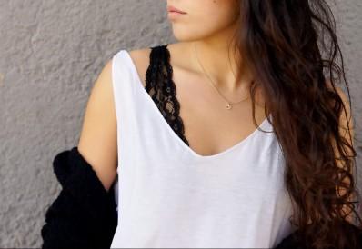 La-fille-du-soleil-Blogspot