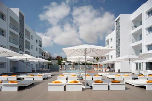 ibiza-sun-terrace