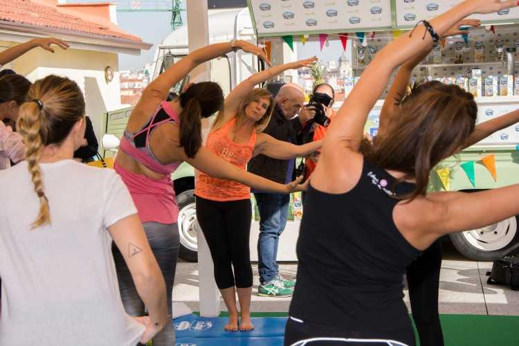 alpro-grupo-yoga-094